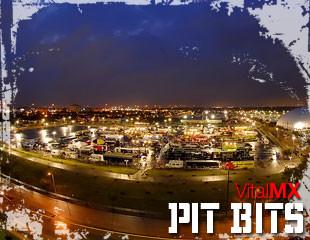 Houston 2008, motocross, mx, Supercross, dirt bikes, photos, videos, pictures, tracks, riders, parts, Vital MX