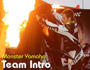 Vital Motocross