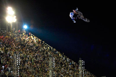 red bull x fighters texas tickets now on sale motocross press releases vital mx. Black Bedroom Furniture Sets. Home Design Ideas