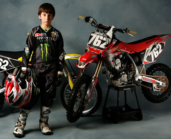 motocross 85cc images frompo 1. Black Bedroom Furniture Sets. Home Design Ideas