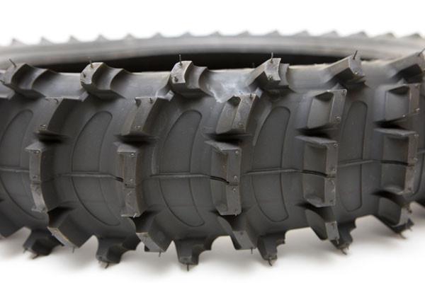 Pirelli MX Sand Tire