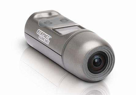 камера скрытая