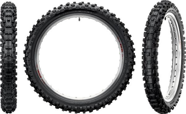 Dunlop MX71 Front