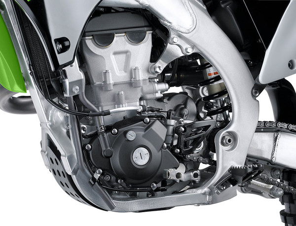 Catch Can For Drz400sm