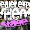 2008 Dealer Expo, motocross, mx, Supercross, dirt bikes, photos, videos, pictures, tracks, riders, parts, Vital MX
