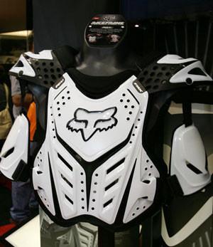 Fox Raceframe, motocross, mx, Supercross, dirt bike, photos