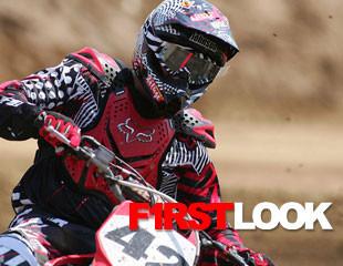 Fox Racing 2009