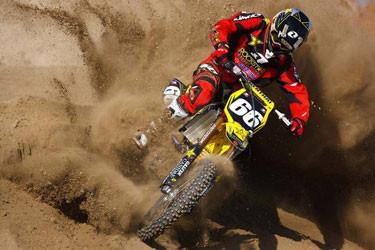 motocross 66
