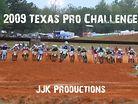 2009 TX Pro Challenge DVD Trailer