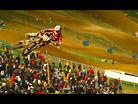 FIM World Championships: Bulgaria MX2 Highlights