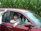 John Harris Benefit Ride Day