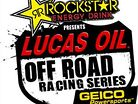 Lucas Oil Off Road Rds 11 & 12