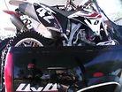 PAX TRAX Florida Motocross