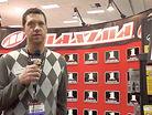 2010 Dealer Expo: Maxima Racing