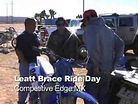 2006 Leatt Brace Ride Day