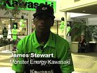 James Stewart Interview 1/3/07