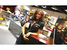 2007 Indy Trade Show: Pro Taper
