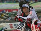 Chatter Box: Chad Reed