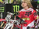 Chatter Box: Justin Barcia/St. Louis