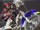 Chatter Box: Ryan Sipes/St. Louis