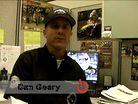 Video Tour: Inside Fox Racing Shox