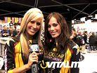 2009 Dealer Expo: EVS