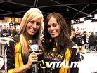 2009 Dealer Expo: BBR