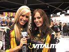 2009 Dealer Expo: Maxima Racing Oils