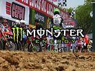Video: Monster Energy Freestone Recap