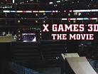 Trailer: X Games 3D