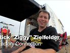 Chatting with Ziggy from Factory Connection