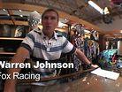 2010 Fox Racing Gear