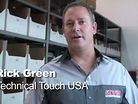 Inside Look: Technical Touch USA